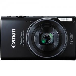 Simple compact cameras