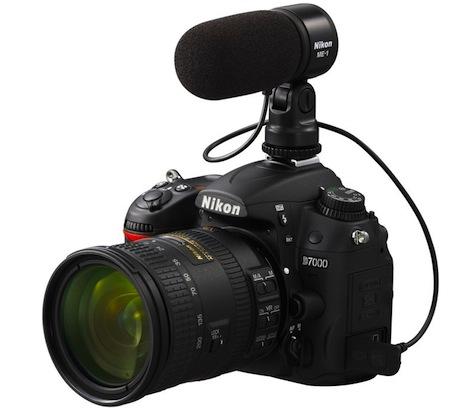 دوربینهای DSLR