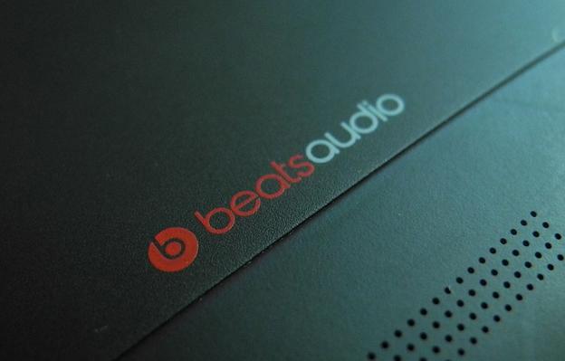 """پایان مشارکت """"Beats"""" و """"HTC"""" !"""