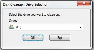 با حذف کردن فایل های آپدیت ویندوز ؛ فضای خالی هارد دیسکتان را افزایش دهید! (آموزش)