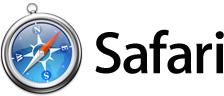 3 نکته کلیدی برای کاربران مرورگر سافاری (Safari)