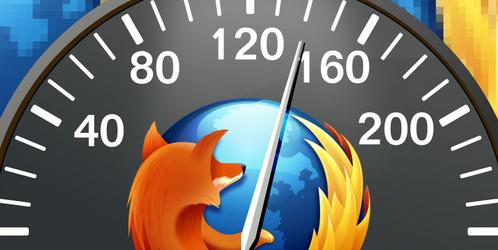 آیا مرورگر فایرفاکس شما کُند شده است ؟! با این روش ها سرعت و بازدهی آن را بالا ببرید