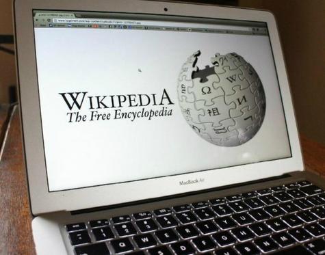 یک خبر از ویکی پدیا ! امکان افزودن صدا به صفحه افراد مشهور ؛ به زودی !