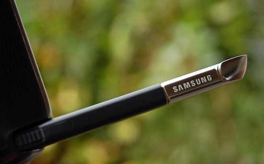 سامسونگ می خواهد پردازنده جدید اگزینوس Infinity را در MWC معرفی کند؟