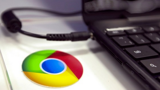 با این 6 افزونه، یه بالا رفتن بهره وری گوگل درایو در مرورگر کروم کمک کنید!