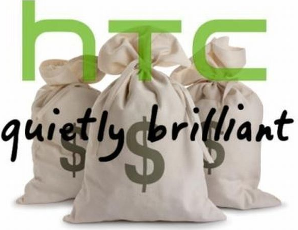 HTC با Desire 516 به جنگ Moto G می رود!