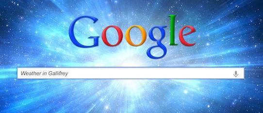 چگونه در گوگل به جستجوی بهینه بپردازیم ؟