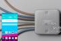 ASUS Padfone S Plus بزودی در مالزی با رم ۳ گیگابایتی و حافظه ذخیره سازی ۶۴ گیگابایتی معرفی می شود