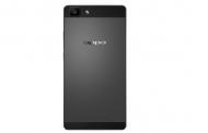Oppo R5s به عنوان یک نسخه باریک تر از Oppo R5 پرده برداری شد