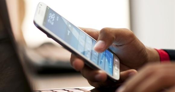 نکاتی برای افزایش قدرت آنتن دهی تلفن همراه