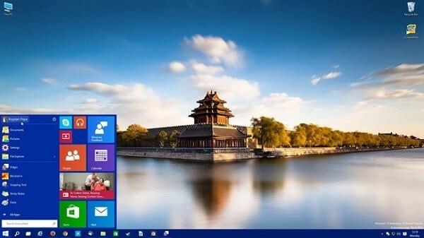 change-virtual-desktop-background-600x337