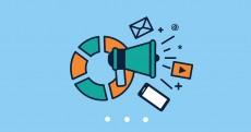 محتوای ایمیل تبلیغاتی