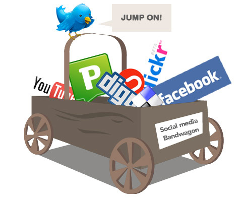 Choosing-the-best-social-platform-for-your-company-21