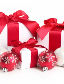 Christmas-Gifts-for-Parents-4