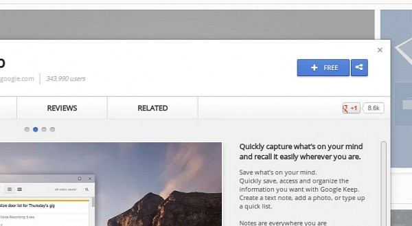 Chrome-Web-Store-Gets-Ready-for-Paid-Apps-with-New-quot-Free-quot-Button