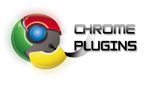 ChromePlugins_org_concept_logo_by_Stamga