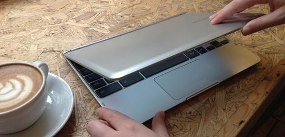 Chromebook های ۲۰۱۴ را بعد از حل این سه مشکل در سال ۲۰۱۵ خریداری کنید