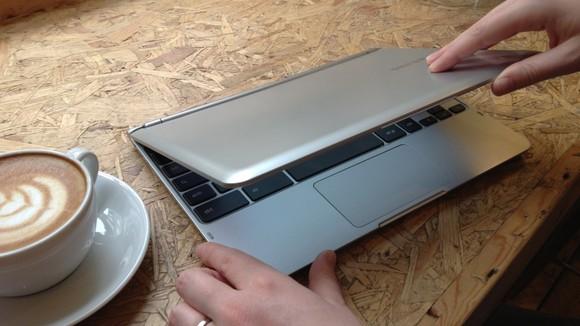 Chromebook های 2014 را بعد از حل این سه مشکل در سال 2015 خریداری کنید