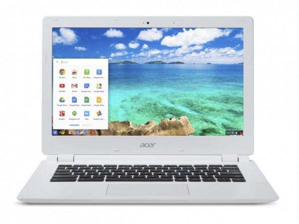 Acer Chromebook 13 CB5-311 – A