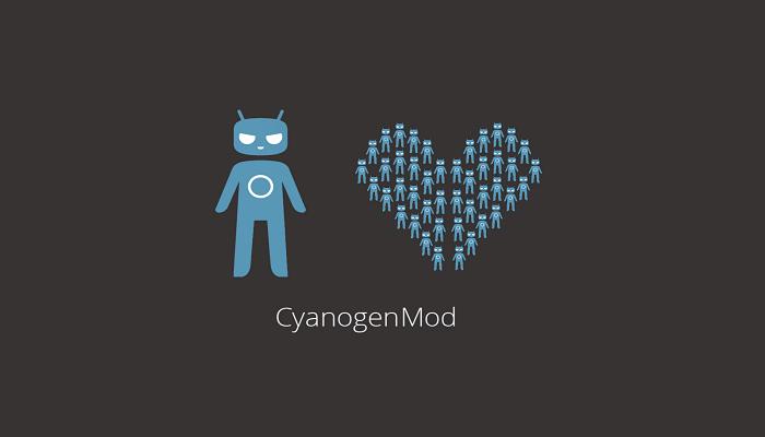Cid_Cyanogenmod_09_1920x1200-700x400