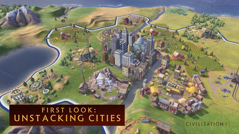 civilization-vi-firstlook