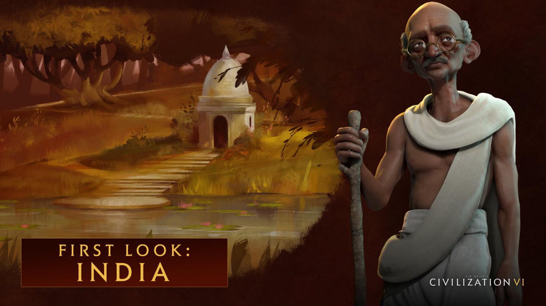 civilization-vi-india
