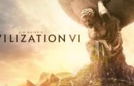 مشخصات سخت افزاری PC مورد نیاز بازی Civilization VI