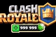 چگونه در بازی کلش رویال ( Clash Royale ) حرفه ایتر شویم؟
