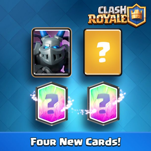 clash-royale-new-tornument-challenge