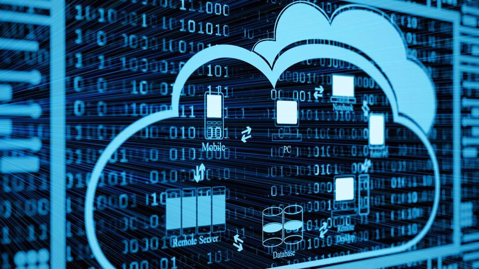 تکنکته: ماهیت سیستم پردازش و جستوجوی ابری (قسمت دوم)