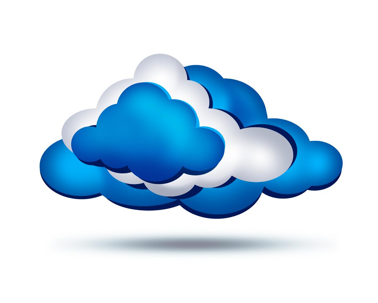 فضاهای ذخیره سازی ابری