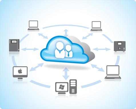 6 سرویس ذخیره سازی ابری برتر و رایگان (بخش آخر)