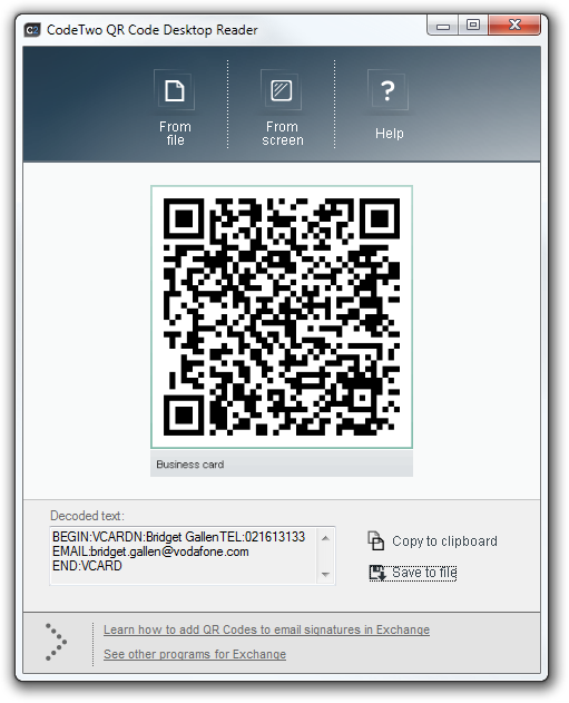 CodeTwo-QR-Code-Desktop-Reader