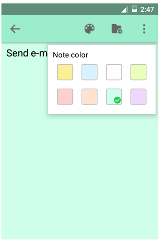 color-notes-android-apps-on-google-play2