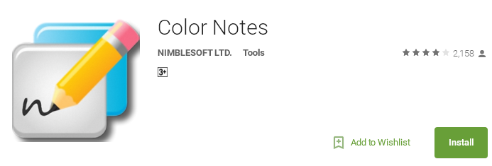 color-notes-android-apps-on-google-play4