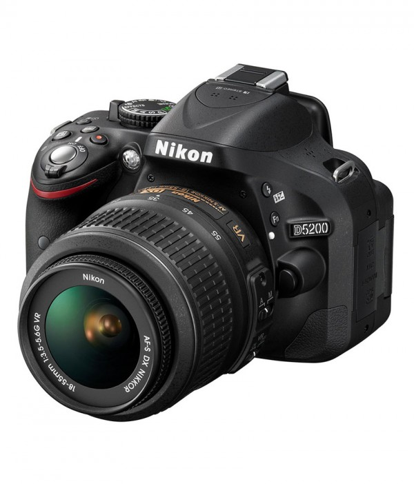 complete-guide-to-choosing-a-dslr-camera