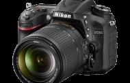 کاملترین راهنمای انتخاب دوربین DSLR