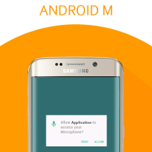 Complete-list-of-phones-to-get-Android-6-Marshmallow-leaks-includes-Samsung-Sony-and-LG