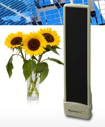 Concord-Keystone-Eco-Tag-Solar-Charger