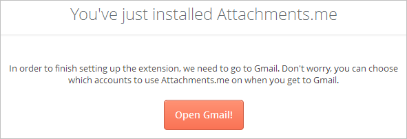 Configure-Attachements-Me-Gmail