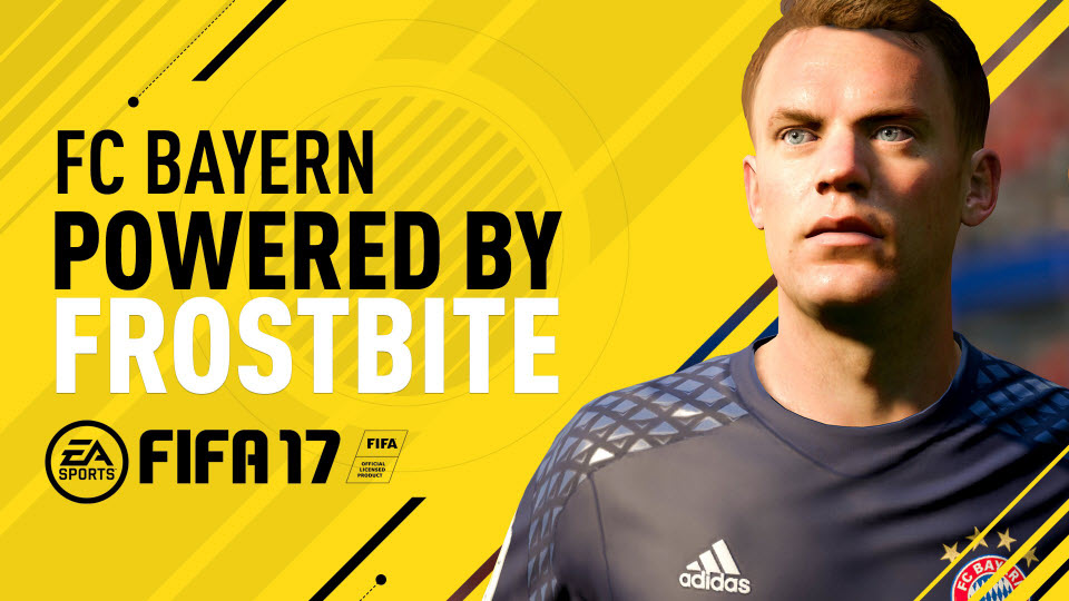 copy-of-fifa17-bayern-munchen-powered-by-frostbite