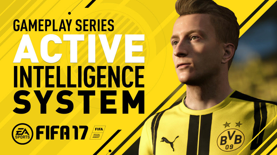 copy-of-fifa17-dortmund-active-intelligence-system