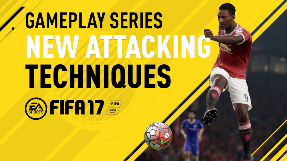 copy-of-fifa-17-new-attacking-techniques