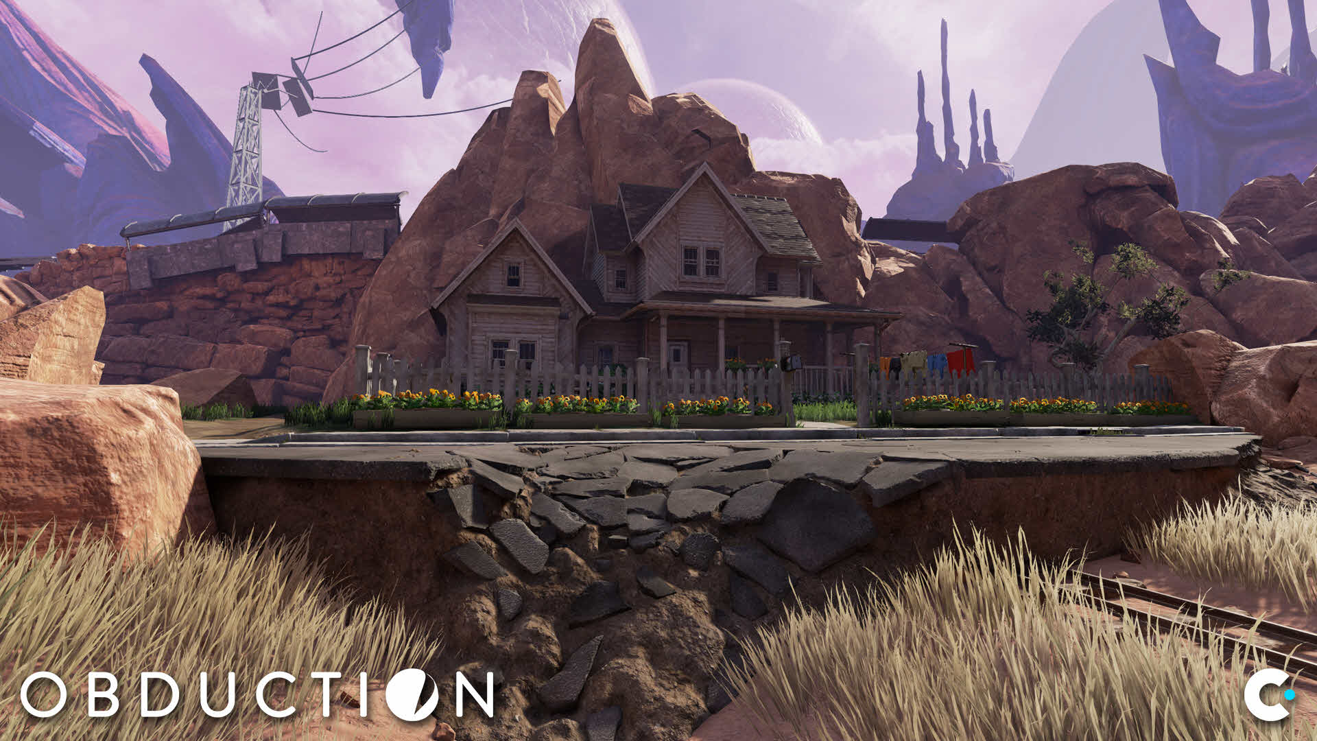 Copy of obduction_01