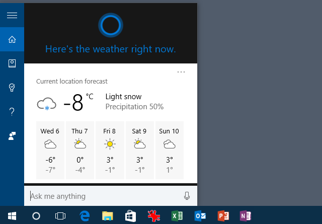 Cortana-Preview
