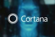 چگونه تاریخچه جستجو کورتانا در ویندوز ۱۰ را پاک کنیم؟