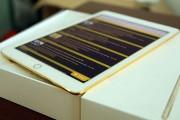 پنج نشانه برای تعویض iPad به نسل جدید