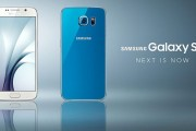 نحوه چک کردن مصرف دیتا در Galaxy S6