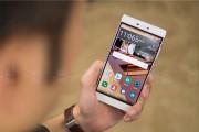 بررسی کامل و جامع Huawei P8