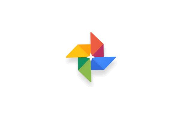 اسکرین شات اپلیکیشن Photos گوگل به بیرون درز کرد